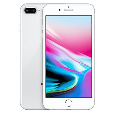 Apple iPhone 8 Plus 64GB Argento